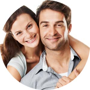 smiling-middleage-couple-2