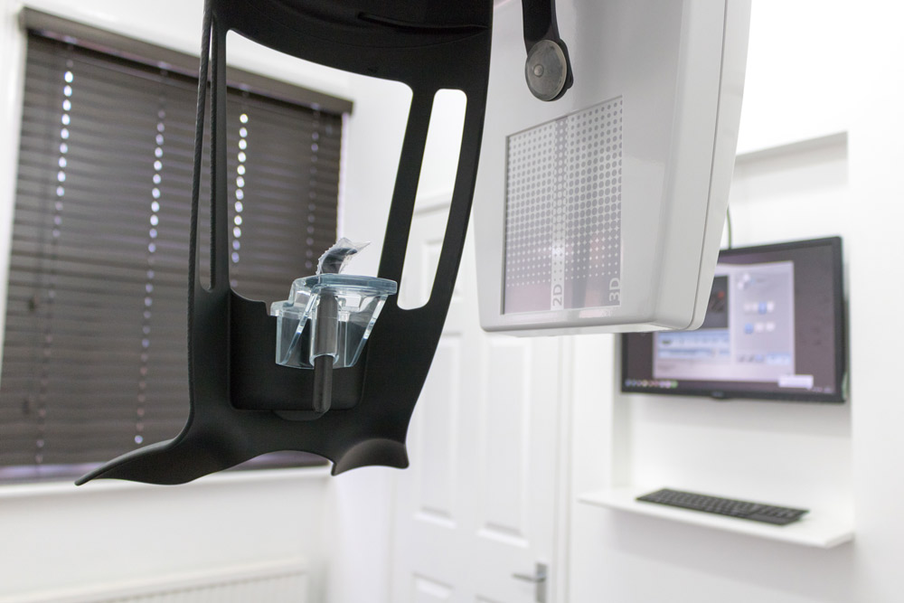 Tamworth-Dental-dental-xray-machine