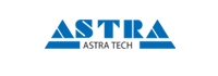 astra-tech-implants