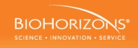 bio-horizons-implants