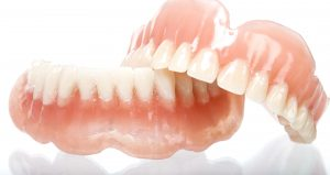 dentures-header