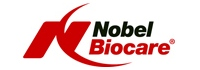 nobel-biocare-implants