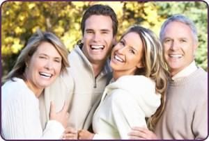 secret-smiles-family