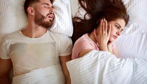snoring-header