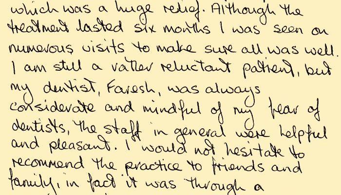 valerie-m-letter-testimonial