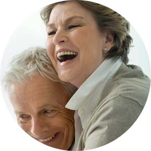 smiling-old-couple