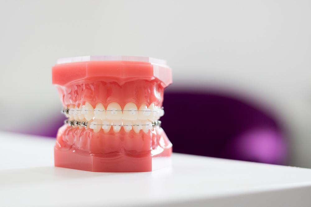 Tamworth-Dental-orthodontics-clinic