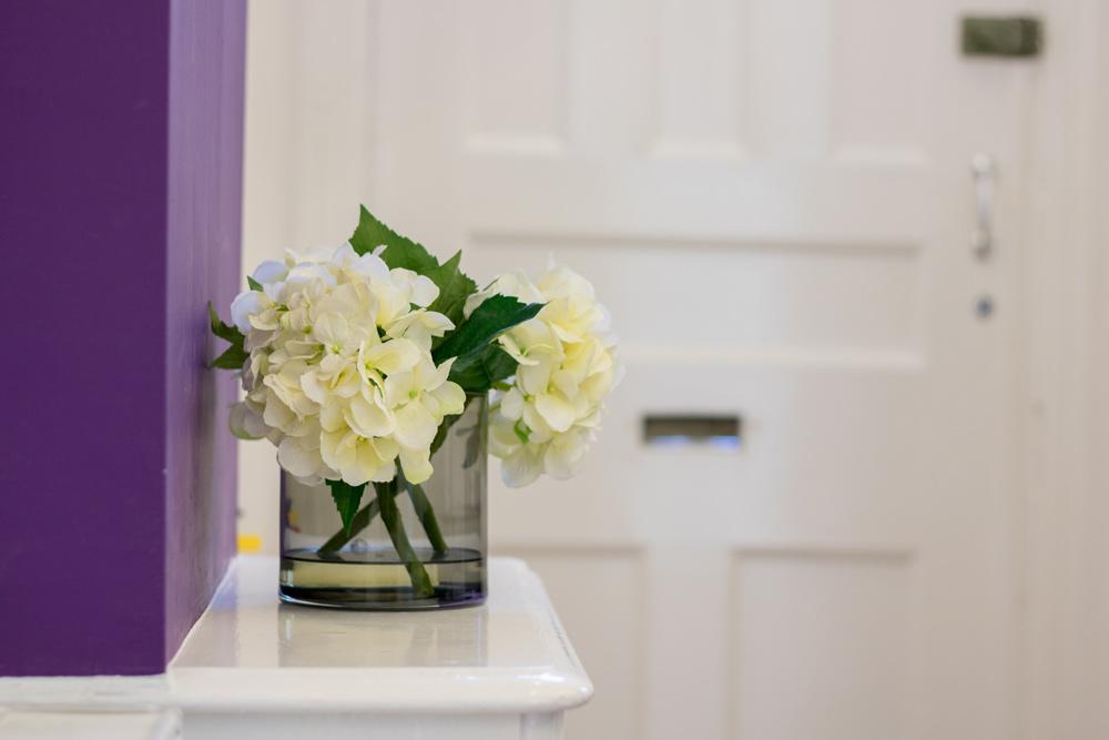 Tamworth-Dental-waiting-room-3