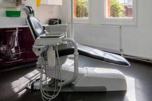The-Dental-Clinic